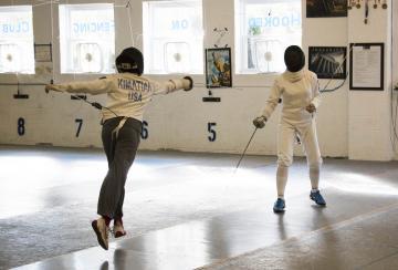 Fencing_Fleche_0.jpg